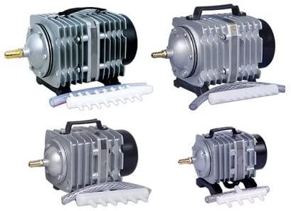 EcoPlus  product image 9