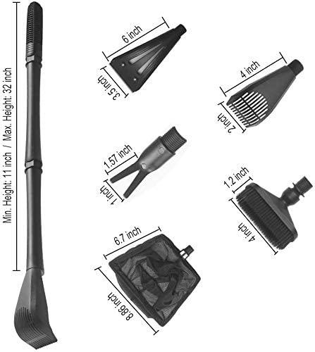 boxtech  product image 4