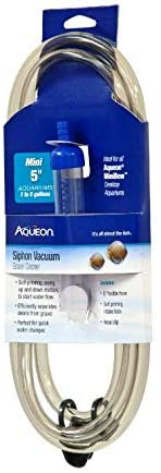 Aqueon 100106226 product image 1