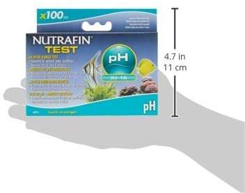 Nutrafin A7815 product image 3
