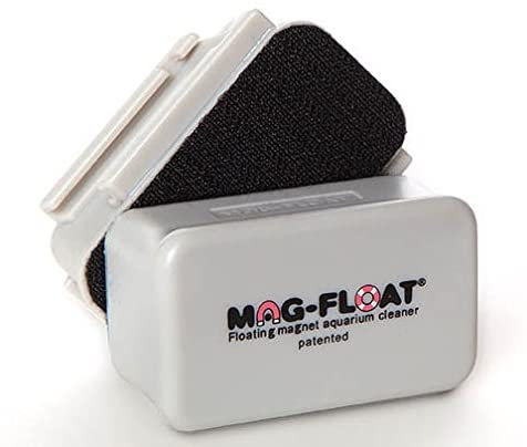 Mag-Float  product image 5
