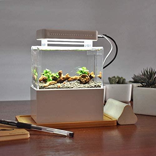 Aqualexs  product image 9