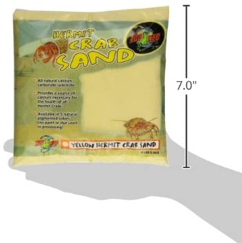 Zoo Med 976005 product image 6