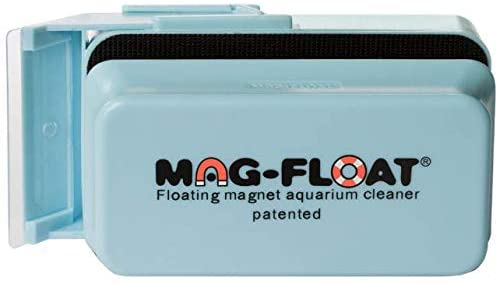 Mag-Float  product image 4