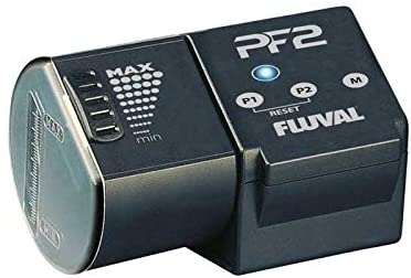 Fluval 10786 product image 2