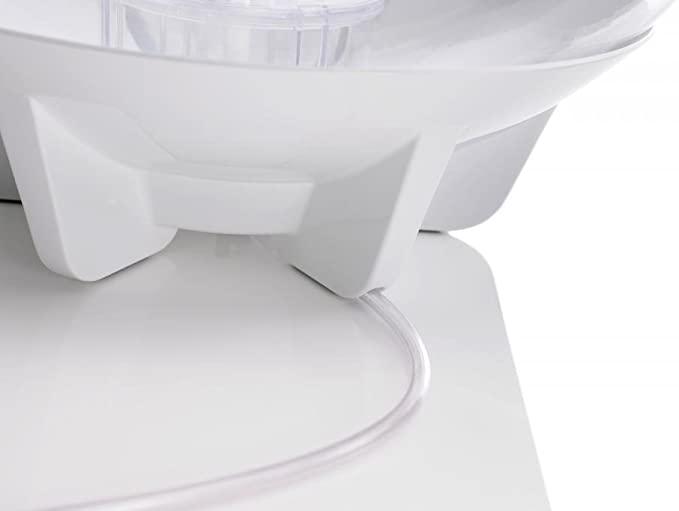 biOrb 45653 product image 7