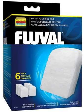 Fluval A244A1 product image 7