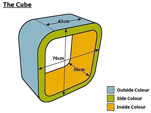 Zespoke  product image 5