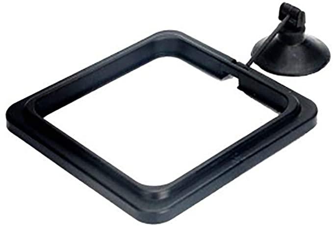 NEWCOMDIGI  product image 8