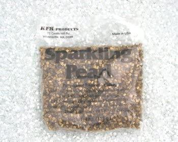 KFK  product image 11