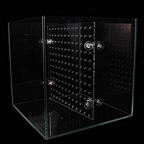 toyuto  product image 2
