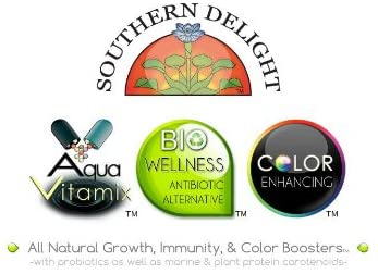 Southern Delight  product image 8