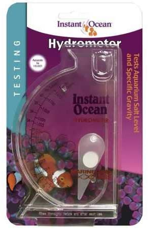 Instant Ocean TK-504 product image 9