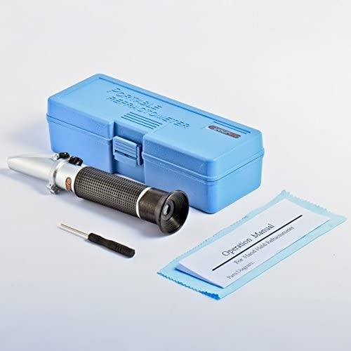 Eyourlife  product image 2