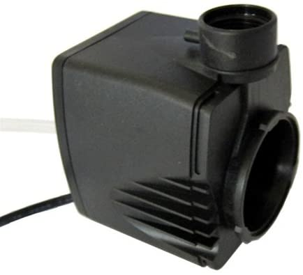Hydor  product image 1