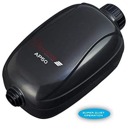 AquaTop BC003538 product image 5