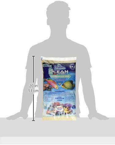 Carib Sea 008479009203 product image 9
