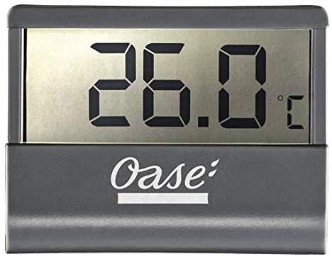 OASE Indoor Aquatics 48492 product image 5
