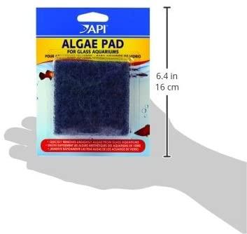 API 172097-2PK-PHIL product image 3