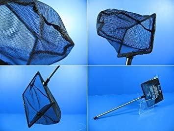 Aquarium Equip D3004 UP product image 4