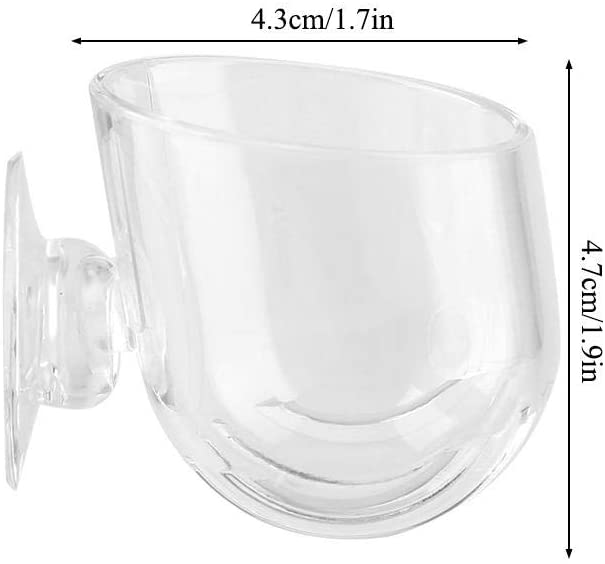 Pssopp  product image 2