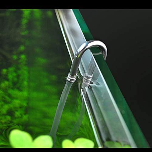 BASE WAVE  product image 7