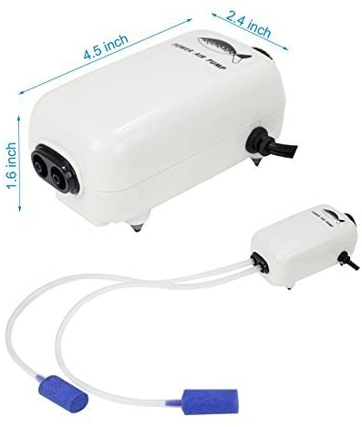 AQUANEAT AP-A501T product image 10