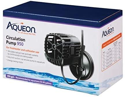 Aqueon 100534246 product image 1