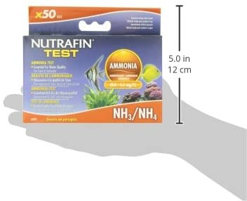 Nutrafin A7855 product image 9