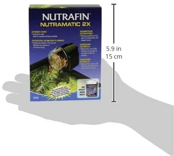 Nutrafin 10780 product image 9
