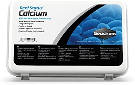 Seachem 116092005 product image 5