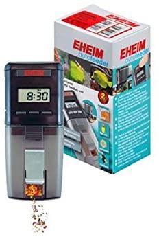 Eheim 3581090 product image 7