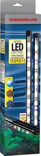 AQUARIA 45090760 product image 3