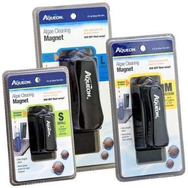 Aqueon 100106171 product image 2