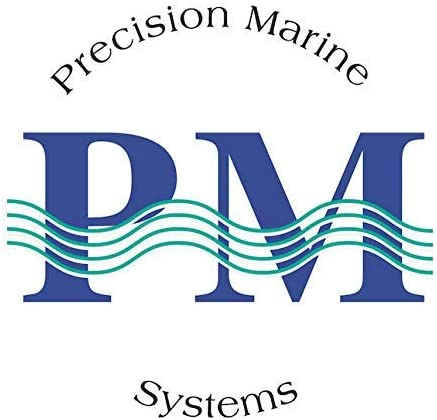 Precision Marine  product image 3