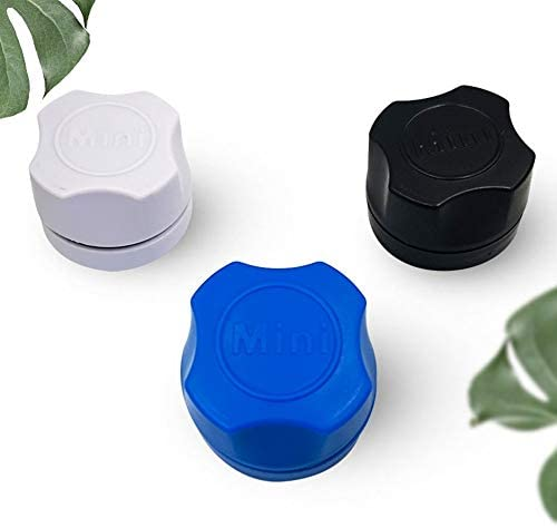 urjipstore urjipstore product image 10