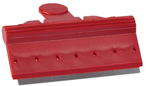 Koller Products TM1239 product image 11