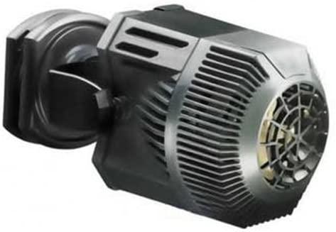 Sicce USA SIC309 product image 8