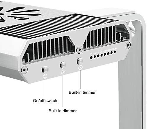 Nilipal Z200 product image 5