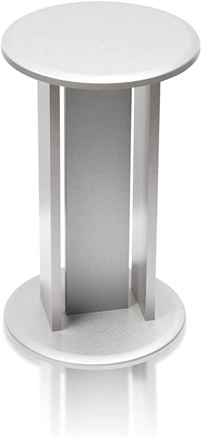 biOrb 45987 product image 3