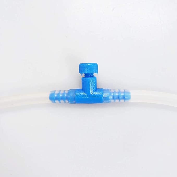 BASE WAVE  product image 10