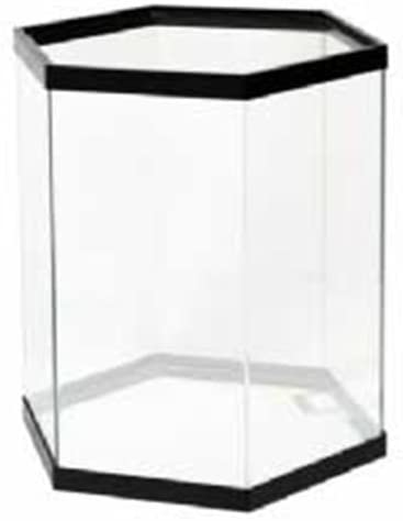 All Glass Aquariums 00850007 product image 5