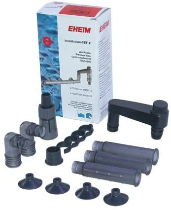Eheim 207106 product image 10