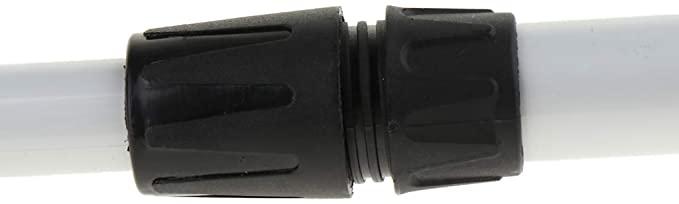 LOVIVER  product image 9