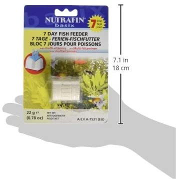 Nutrafin A7531 product image 10