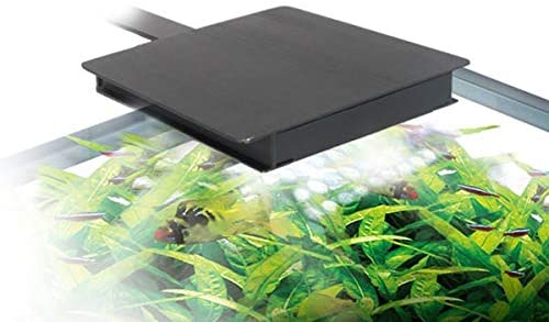 Hagen 14539 product image 4