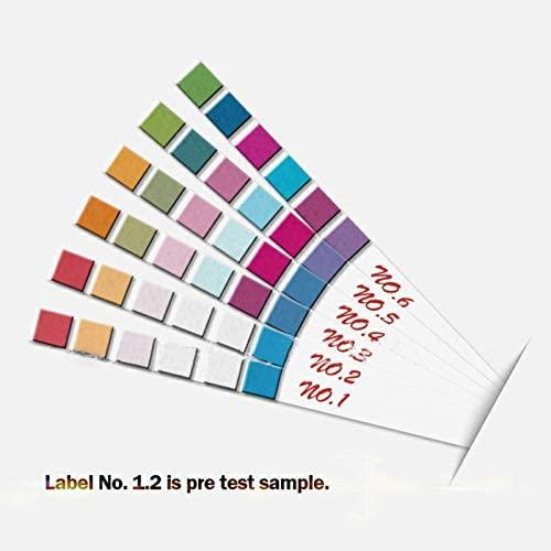 Eyourlife  product image 6