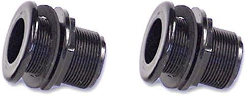 Lifegard Aquatics  product image 5
