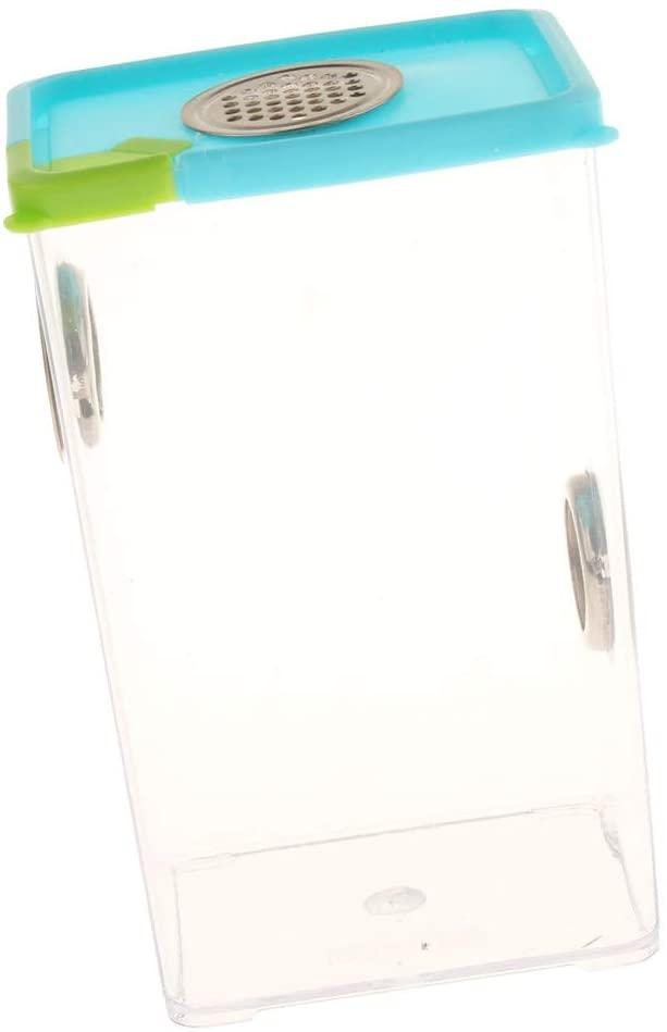 joyMerit  product image 9