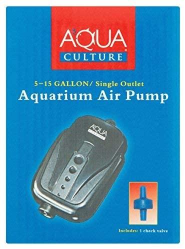 AQUA CULTURE  product image 7